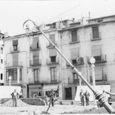 Arxiu Comarcal de la Garrotxa. Servei d'imatges. Col·lecció d'imatges de Josep M. Dou Camps. Josep M. Dou Camps