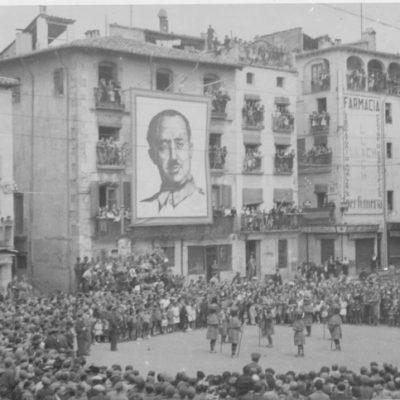 Arxiu Comarcal de la Garrotxa. Servei d'imatges. Col·lecció d'imatges de Josep M. Dou Camps. Autor desconegut