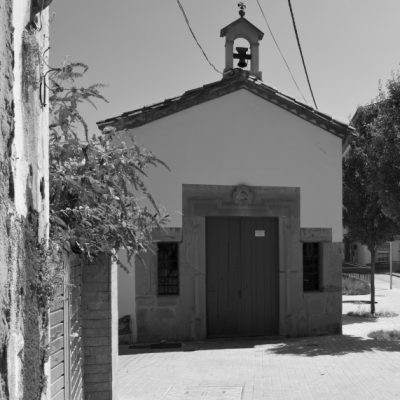 Arxiu Comarcal de la Garrotxa, Exposició Ex Machina, Quim Domene, (c) Arxiu Comarcal de la Garrotxa