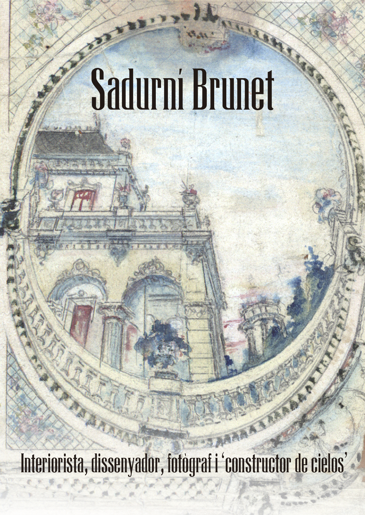 Llibret-SadurniBrunet-FINAL.indd